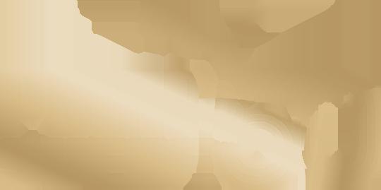 En l'honneur du 50e anniversaire de la Suede, nous lançons des Suede  exclusives au cours de la saison 2017/18. Nos collaborateurs : des légendes  du monde de ...