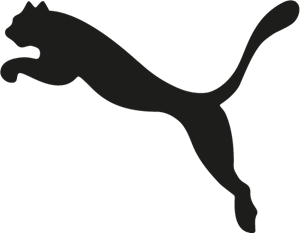 Chaussure de foot KING TOP TT pour homme | Puma Black Puma